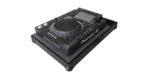 CDJ 2000 NXS2 BL