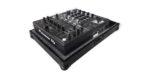 DJM 900 NXS2 BL