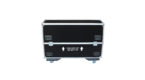 LCD-6065MK2