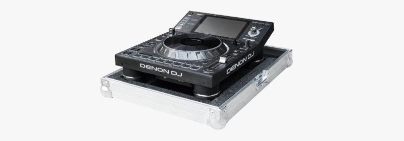 ProDJuser Denon SC5000 Case