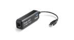 Dante AVIO USB  IO 2X2