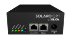 SOLARO QR1